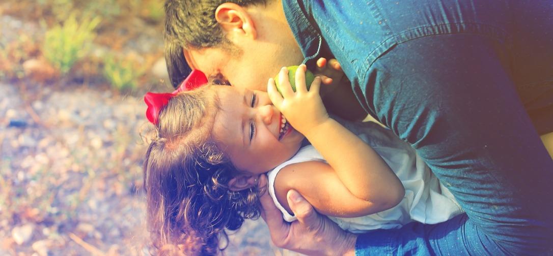 parents-and-children-